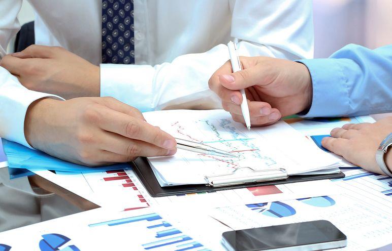 Annual Compliance for Proprietorship
