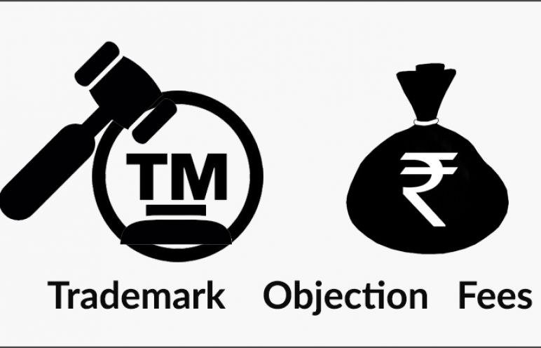 Trademark Objection Fee in India