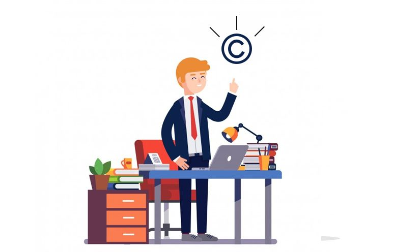 What are the Rights of the Copyright Owner?