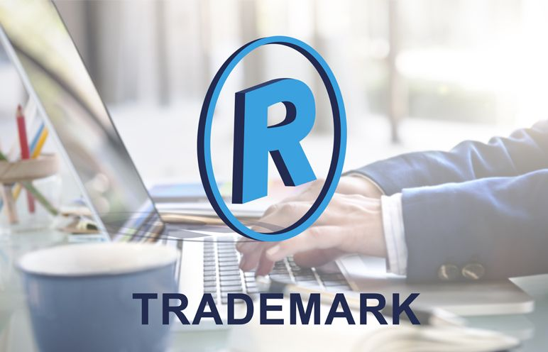 Benefits of Trademark Registration
