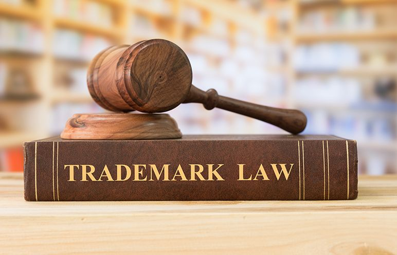 How to Deal with Trademark Objection Raised ?