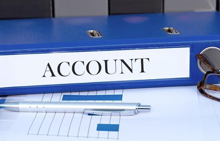 Maintaining Books of Accounts by Company